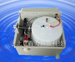 小电极加湿器、电极式加湿器、电子车间加湿器