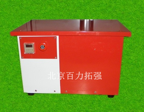 加湿器、高压微雾加湿器、印刷厂房加湿器