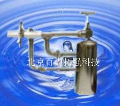 供应干蒸汽加湿器、工业加湿器、温室大棚加湿器