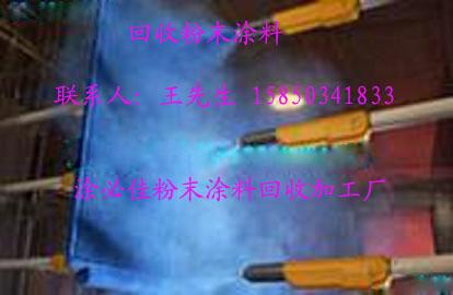 四川收购喷涂涂料