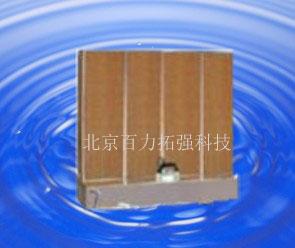 循环水湿膜加湿器、工业加湿器、花卉加湿器