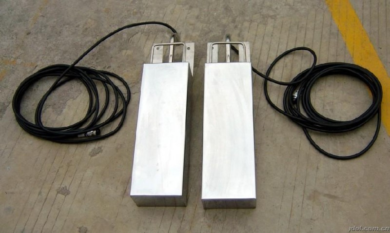 超声波震板哪里最好 超声波震板哪里最便宜
