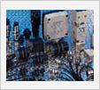供应XCK-J10541传感器