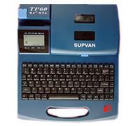 硕方TP66I线号打印机