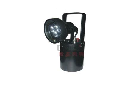 LJIW5210B便携式多功能强光灯