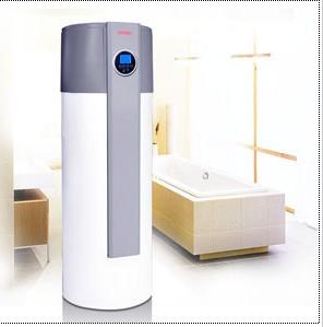 冷气热水器_广东芬尼电器有限公司