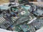 上海旺增废旧物资回收公司回收电子电器设备