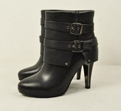 广州女鞋品牌 广州女鞋批发 广州女鞋厂家 真皮女鞋厂家