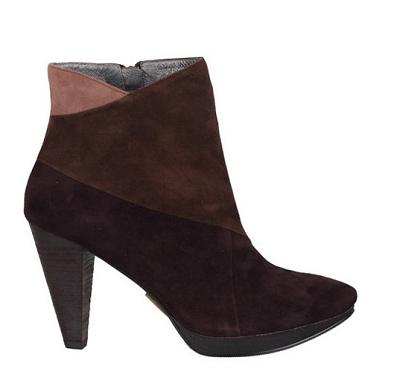 广州女鞋批发 广州女鞋品牌 女鞋厂家 真皮女鞋厂家