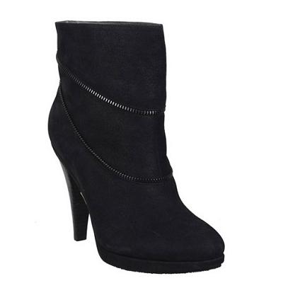 广州女鞋厂家 广州女鞋批发 真皮女鞋厂家 时尚女鞋厂家