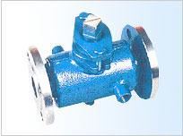 BX43W二通保温旋塞阀,旋塞阀原理,旋塞阀尺寸