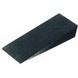 斜铁供应斜垫铁生产厂家斜铁价格斜垫板