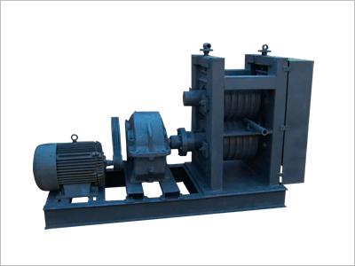 钢筋平纹机,自动丝杠焊接机, -河北省献县长城机电设备厂