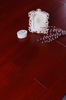 圆盘豆实木地板,实木地板十大品牌圆盘豆实木地板