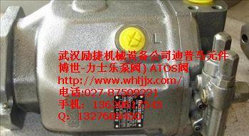 特价4WE6C7X/HG24N9K4