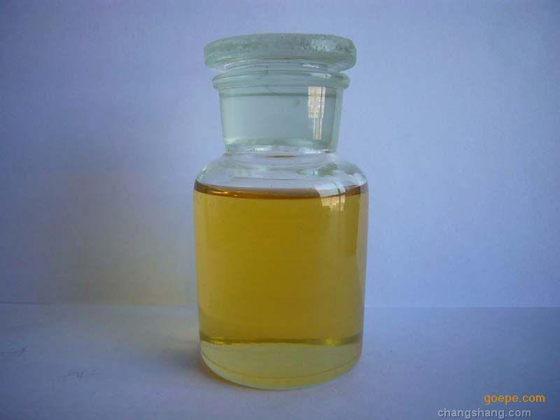 低硫柴油潤滑改進劑