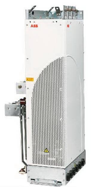 ACS880-01系列新货总代理,西安咸阳三门峡现货热卖