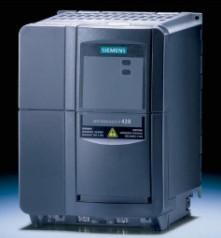 西门子440系列变频器西北区一级代理西安总代理宝鸡咸阳