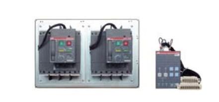 ABB双电源-DPT西北一级代理,西安总代理