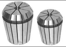 雕刻机夹头/夹头螺母/主轴电机夹头螺母