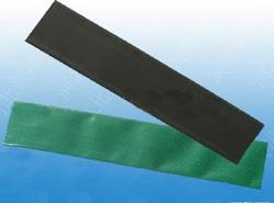 天津曝气膜片批发天津微孔曝气膜片价格低廉