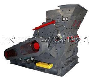 供应石膏磨粉机,煤矸石磨粉机,铝矾土磨粉机