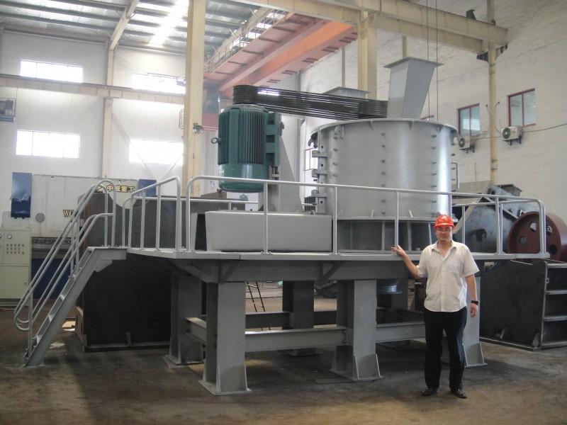 供应高炉炉渣制砂机,钾长石制砂机,磷矿石磨粉机