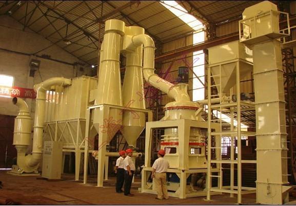 供应硅藻土制粉机,石油焦制粉机,红柱石制粉机