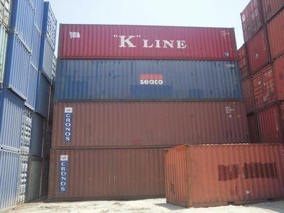 集装箱价格/旧集装箱出售/集装箱出售/二手集装箱买卖