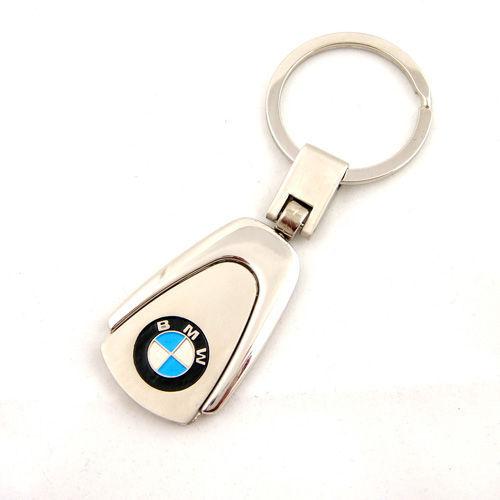 供应宝马钥匙扣,汽车标志钥匙扣,钥匙链