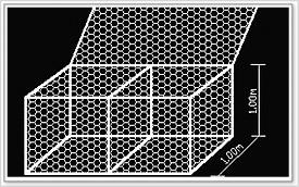 钦州石笼网生产,贵港方眼网报价,防城港石笼网销售