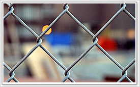 钦州勾花网生产,贵港电焊网销售,防城港勾花网报价