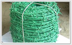 钦州刺绳生产,贵港钢板网报价,防城港刺绳销售