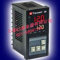 G8-120-R/E-A1G9-120-R/E-A1温控器