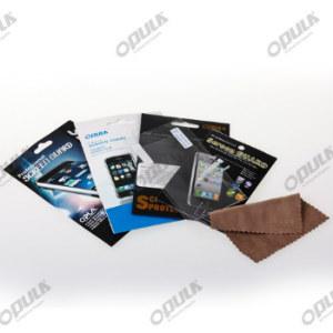 液晶保护膜 手机保护膜 三层PET保护膜批发