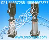 ISG80-315(I)变频给水泵