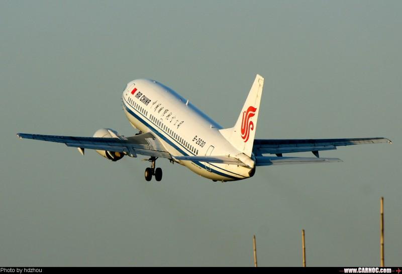 上海到昆明飞机航班