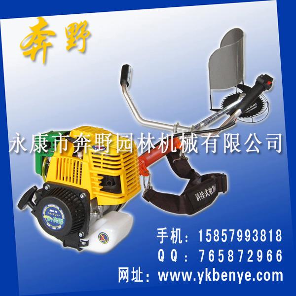 供应四冲程小麦收割机、小型收割机