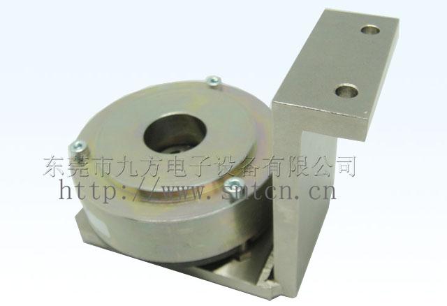 东莞厂家直销DEK印刷机马达刹车160457