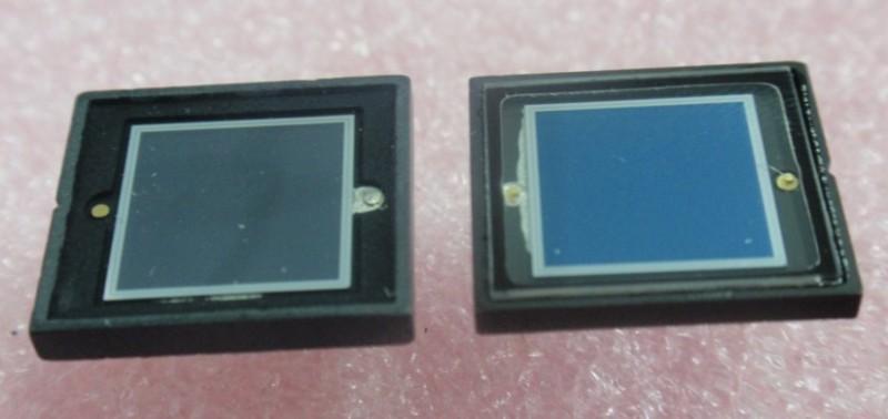 供应硅光电池,光敏元器件