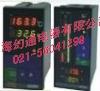 SWP-MD809昌晖多路巡检控制仪SWP-MD808