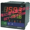 SWP-NT805昌晖PID自整定控制仪SWP-ND905
