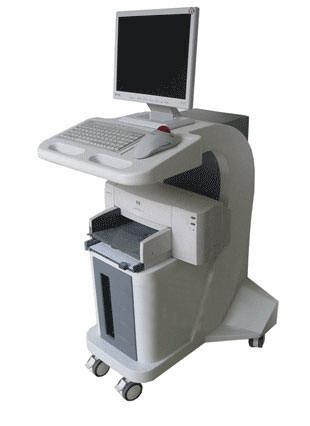 畅销电脑一体机-亚健康检测仪,经络测试检测仪