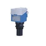 FDU95-R1N1A优势代理E+H恩德斯豪斯传感器