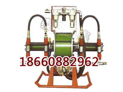 厂家直销矿用气动注浆泵高压注浆泵价格实惠,品质优良!