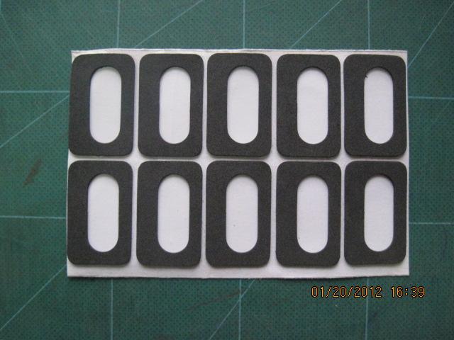压纹EVA压纹EVA脚垫EVA压纹材料EVA压纹脚垫