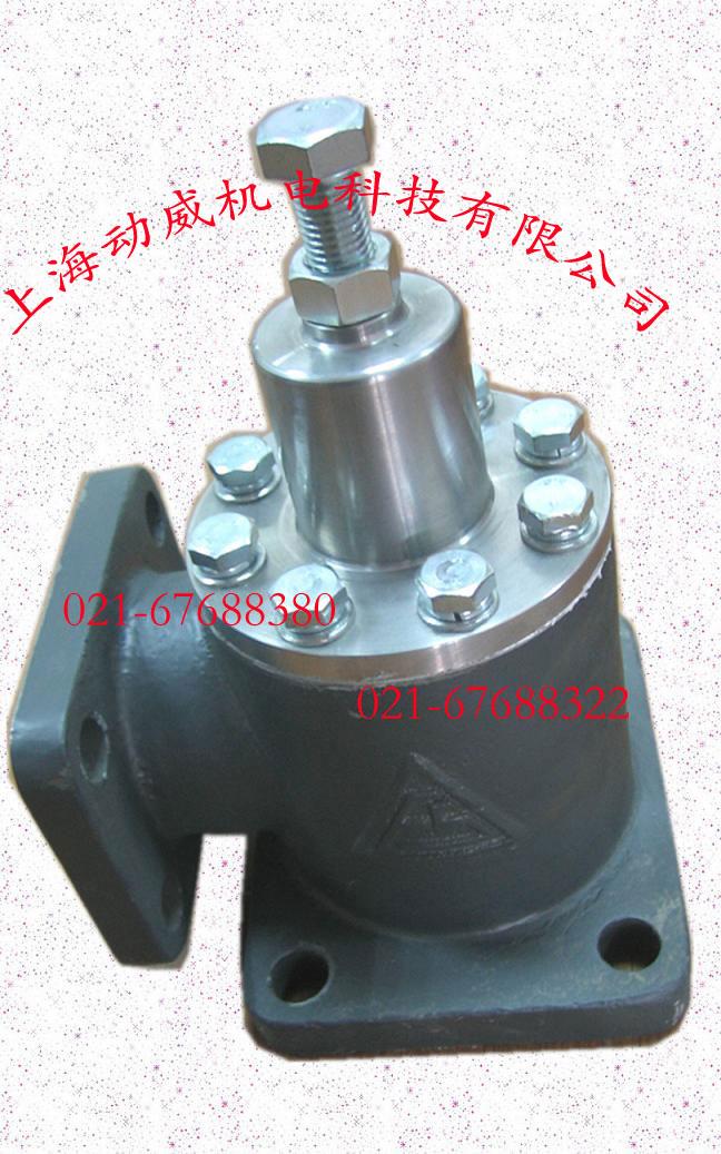 上海复盛压力维持阀复盛SA200压力维持阀复盛空压机压力阀