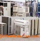 上海空调回收,浦东空调回收,张江空调回收