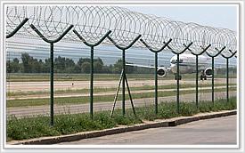 广西贵港护栏网,护栏网,电焊网供应商,南宁宝誉护栏网厂家