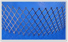 广西柳州钢板网,钢板网,草原网供应商,南宁宝誉钢板网厂家
